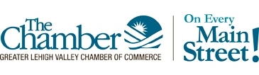 Greater Lehigh Valley Chamber of Commerce