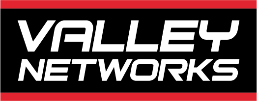 Valley Networks, Inc.