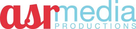 ASR Media Productions